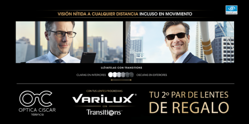 VariluxTransitions_OpticaCiscar.png