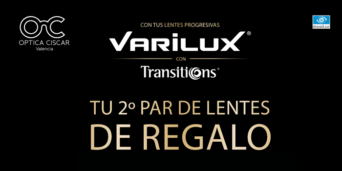 VariluxConTransitions_OpticaCiscar.png