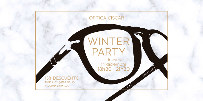 WinterParty_opticaCiscar.png