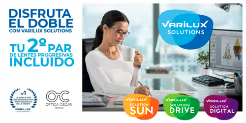 Varilux-Solutions_OpticaCiscar.png