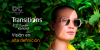 Varilux_Transitions_OpticaCiscar2019.png
