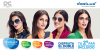Varilux_Solutions_OpticaCiscar2019.png