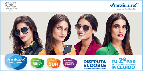 VariluxSolutions_OpticaCiscar2019.png