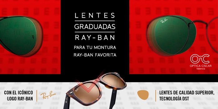Ray_Ban_OpticaCiscar2019.png