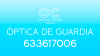 Optica_de_guardia_covid19.png