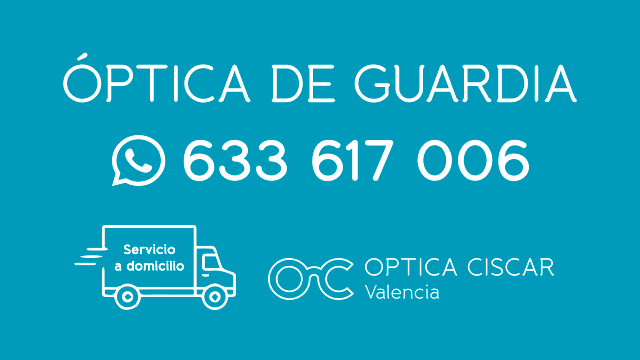 Optica_guardia_covid19_OpticaCiscar2020.png